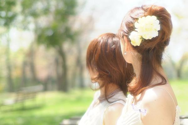 ■桜の季節■